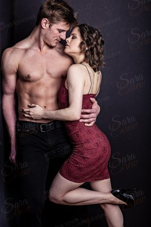 book-cover_exclosive-photo_book-cover-photo_book-cover-photographer_couple-in-love