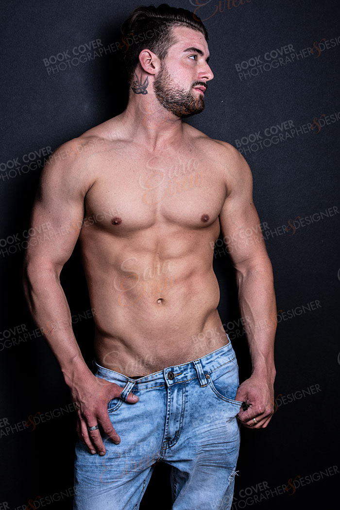 book-cover_exclosive-photo_book-cover-photo_book-cover-photographer_hot-guy.